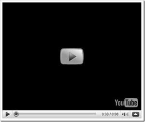 blank-online-video-screen2