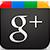 WeSpotlight.Com Google+