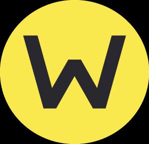 WeSpotlight
