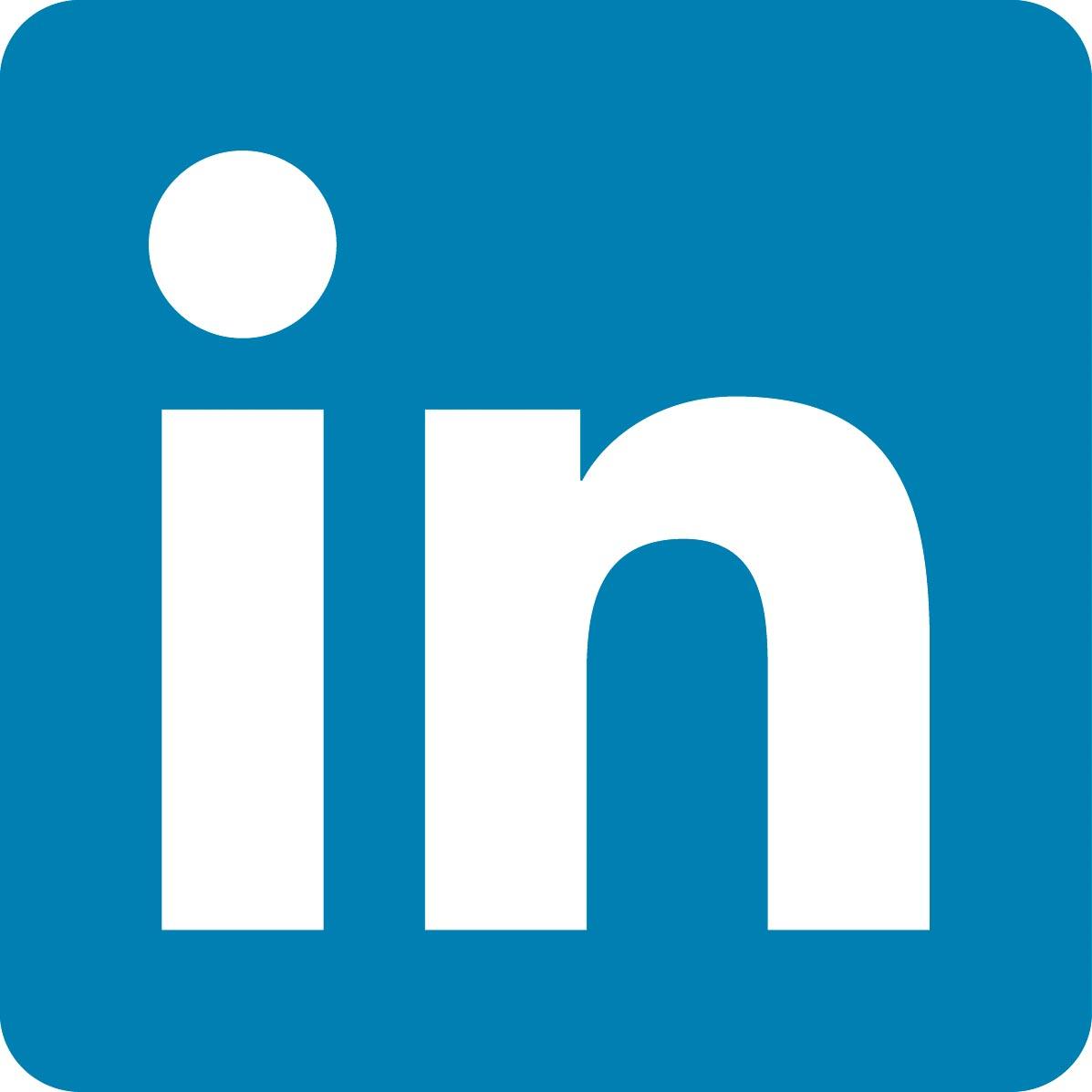 WeSpotlight.Com LinkedIn