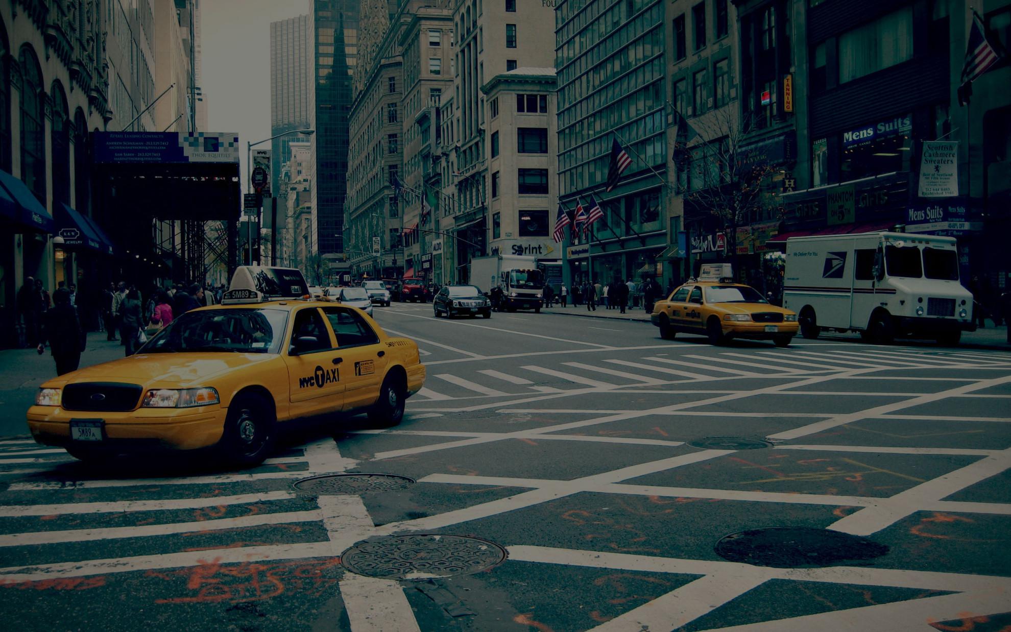 new-york-city-street-wallpaper copy