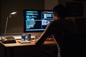coding - nyc web development