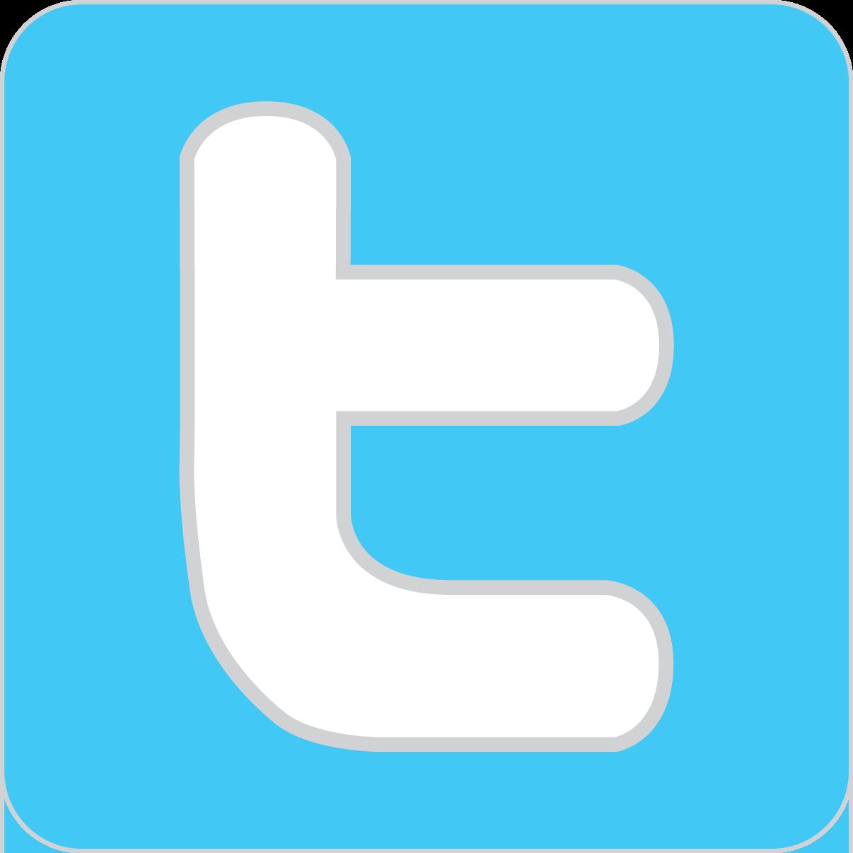 WeSpotlight.Com Twitter