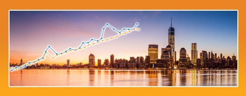 SEO Firm - NYC